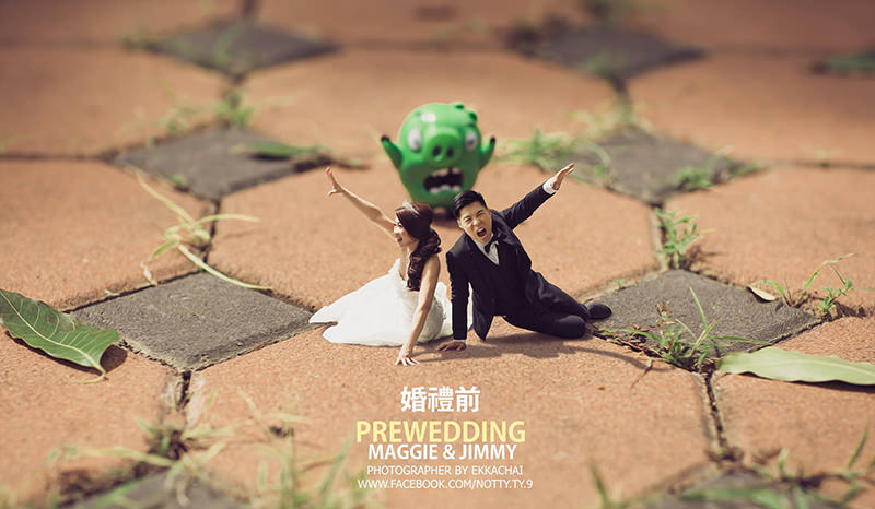 miniatura-casal-ensaio-fotos-casamento