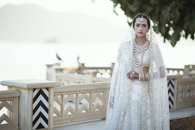 noiva-tradicional-casamento-indiano