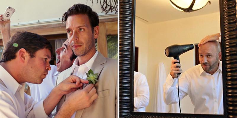 noivo-padrinhos-preparativos-casamento