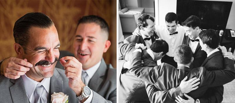noivo-preparativo-festa-de-casamento