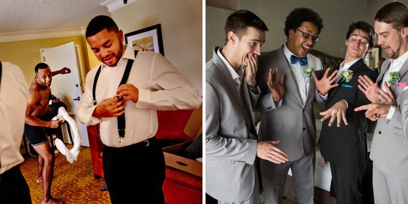 o-que-os-noivos-e-padrinhos-fazem-antes-do-casamento