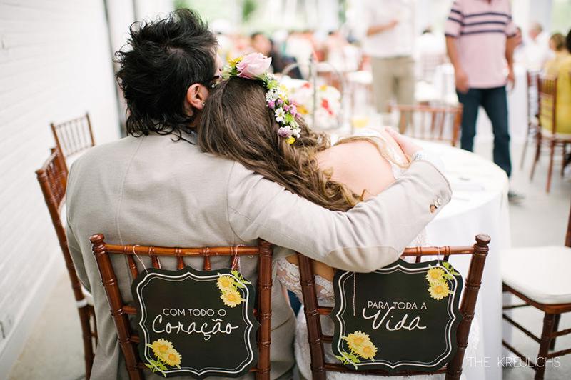 placa-casamento-cadeira-noivos