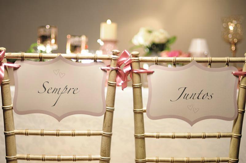 placa-casamento-cadeira