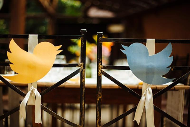 plaquinhas-cadeira-noivos-casamento-passarinhos