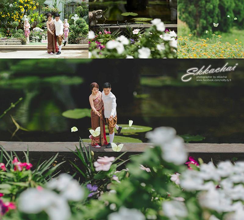 producao-fotos-mini-casal-ensaio-pre-casamento