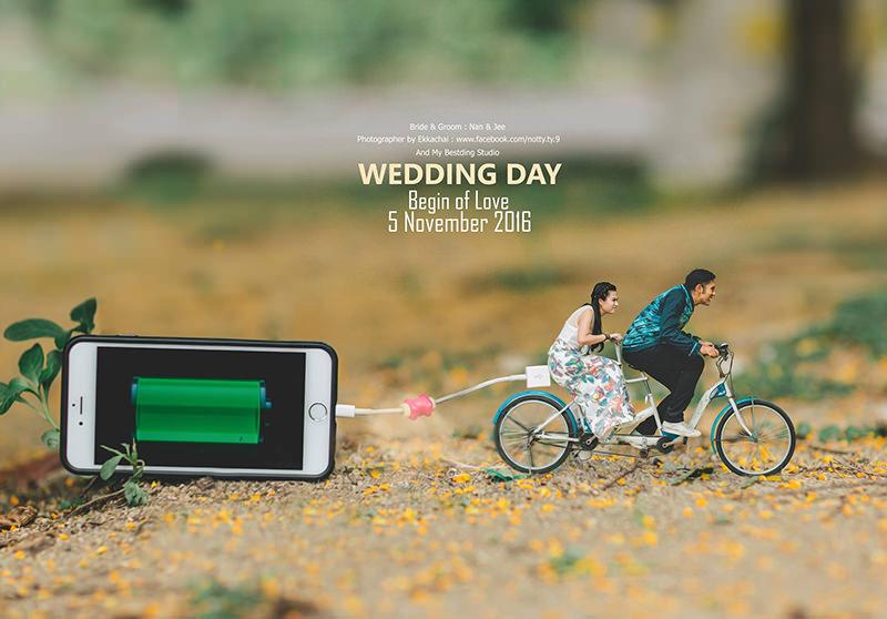 save-the-date-casamento-casal-mini-gente-noiva-noivo