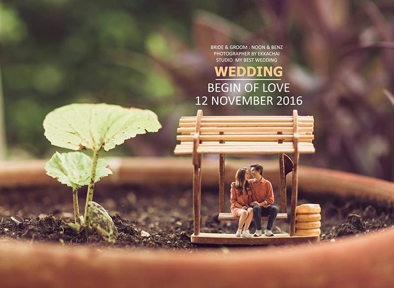 save-the-date-casamento-ensaio-mini-casal-jardim