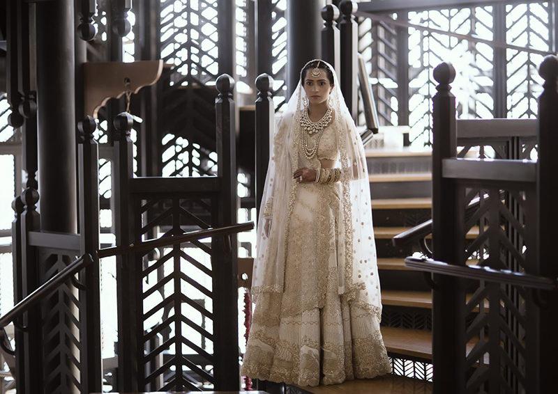 traje-tradicional-casamento-indiano