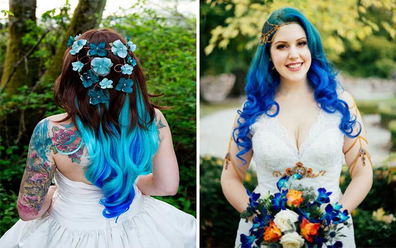 01-Noiva-cabelo-azul