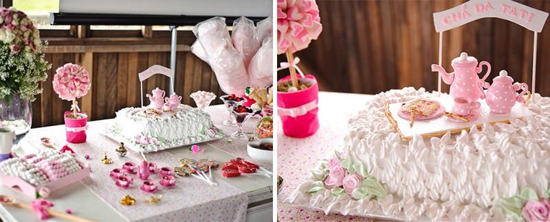 01-cha-panela-tema-rosa-decoracao-mesa-principal-bolo