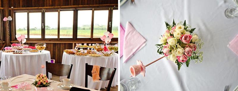 02-cha-panela-tema-rosa-mesas-decoração-mesa