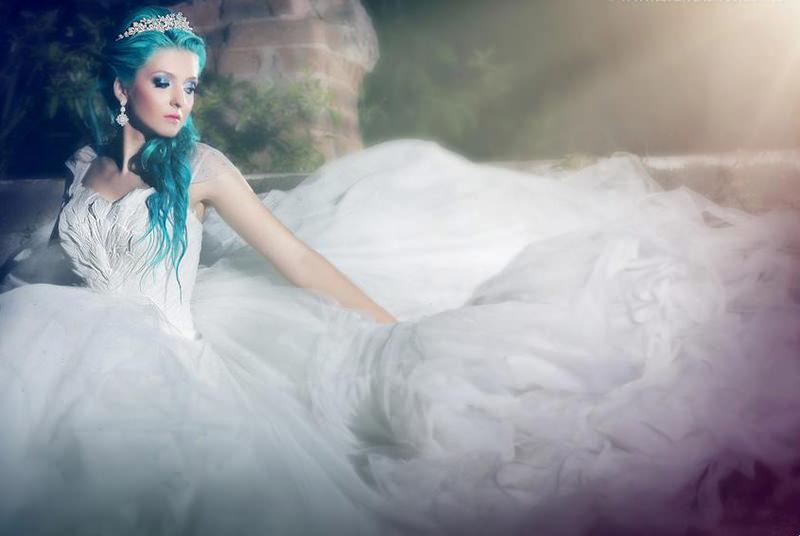 02-noiva-cabelo-azul