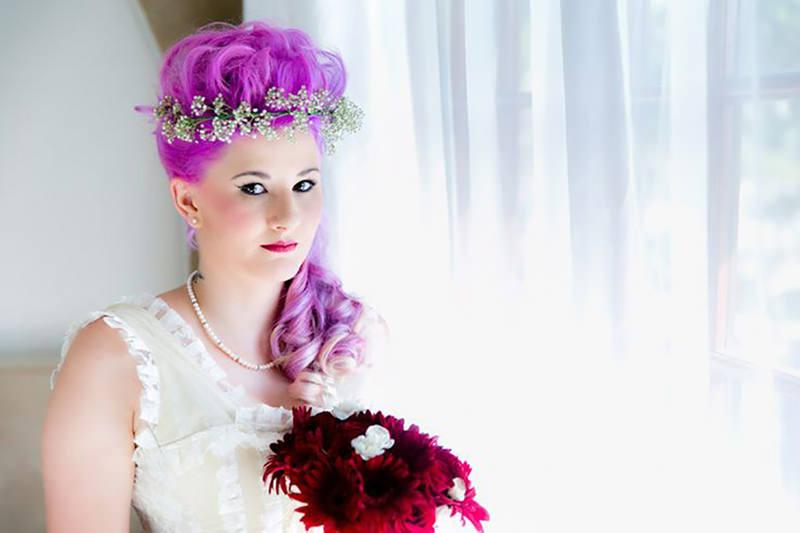 03-noiva-cabelo-rosa