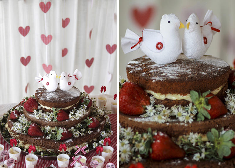 05-bolo-tema-vermelho-branco