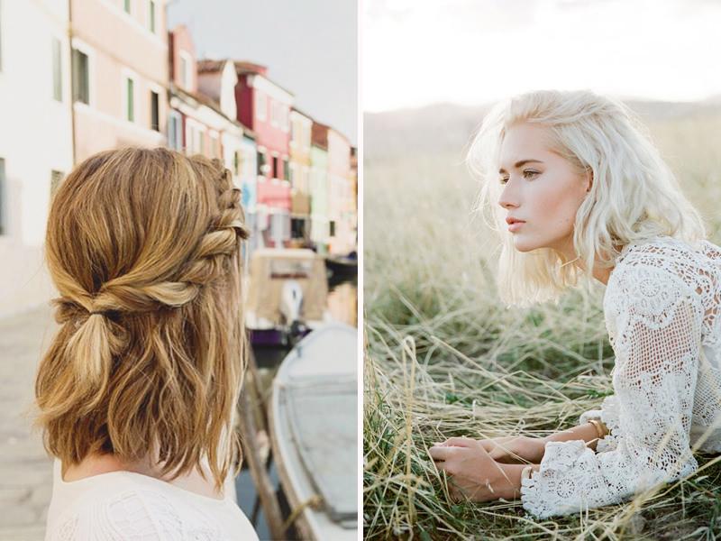 07-corte-de-cabelo-noivas-casamento-rustico