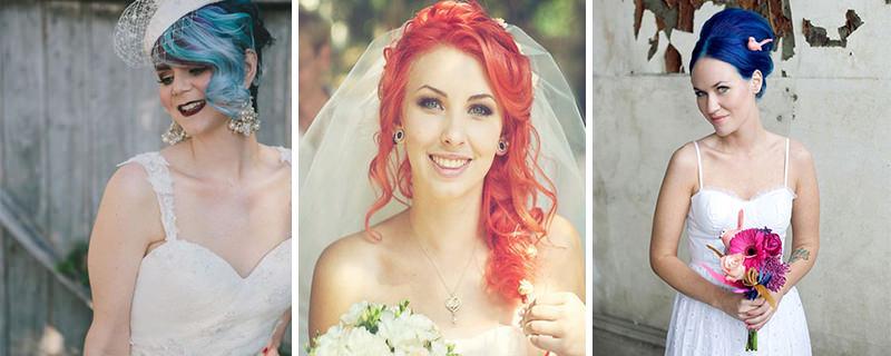 07-noivas-cabelo-azul-laranja