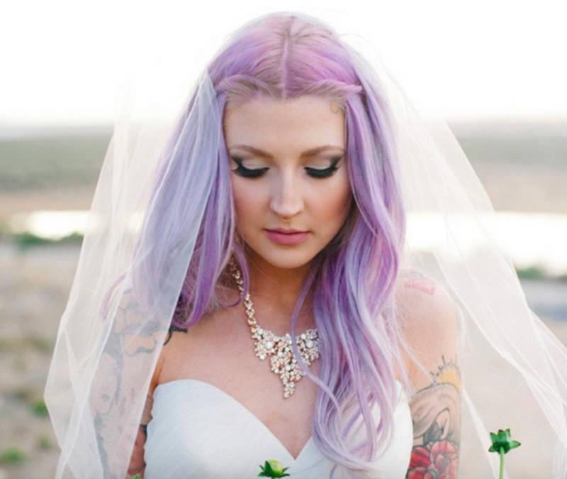 08-noiva-cabelo-lilas