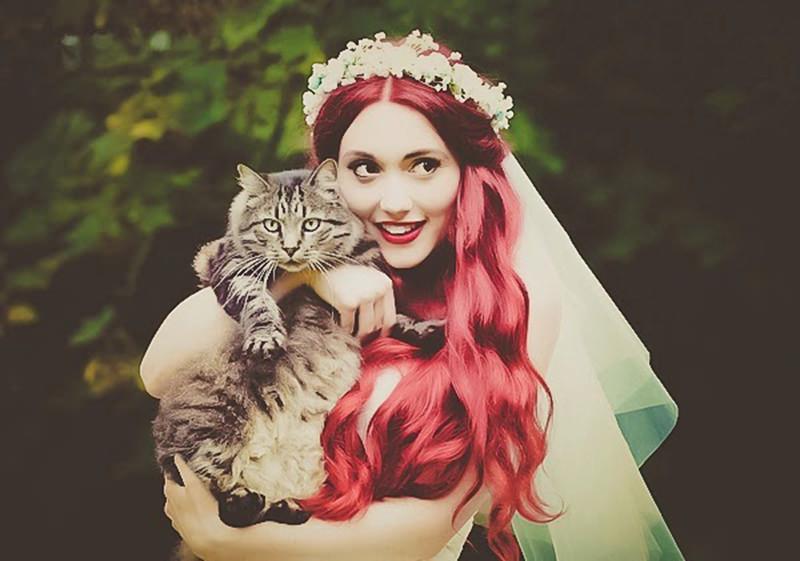 09-noiva-cabelo-vermelho