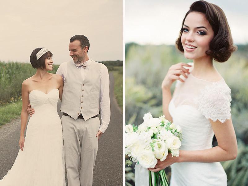 10-noiva-vintage-casamento-corte-de-cabelo-curto