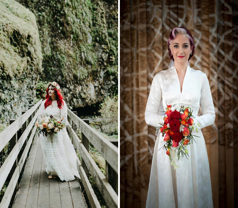 11-noiva-cabelo-vermelho-mecha-branca