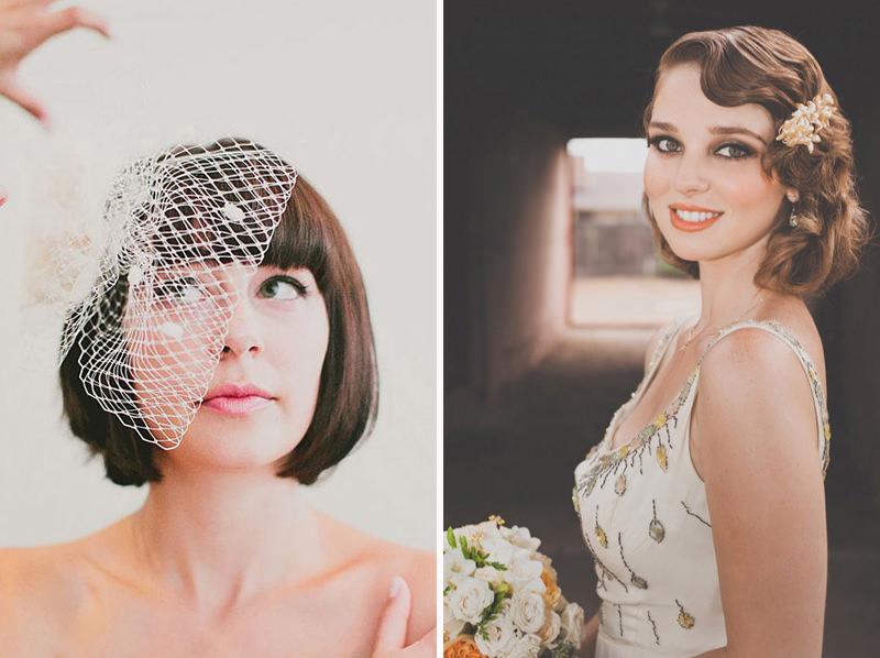 11-noiva-vintage-estilo-cabelo-corte-long-bob