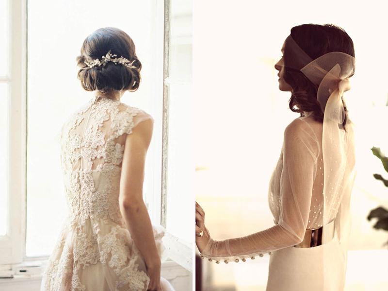 12-casamento-festa-de-casamento-corte-de-cabelo-curto