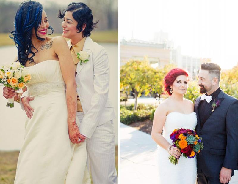 12-noiva-cabelo-azul-cabelo-vermelho