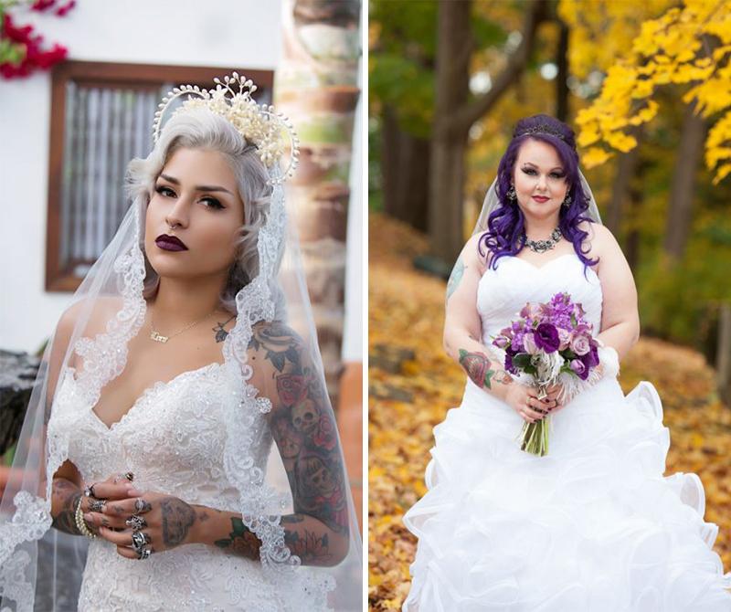 13-noiva-cabelo-cinza-roxo
