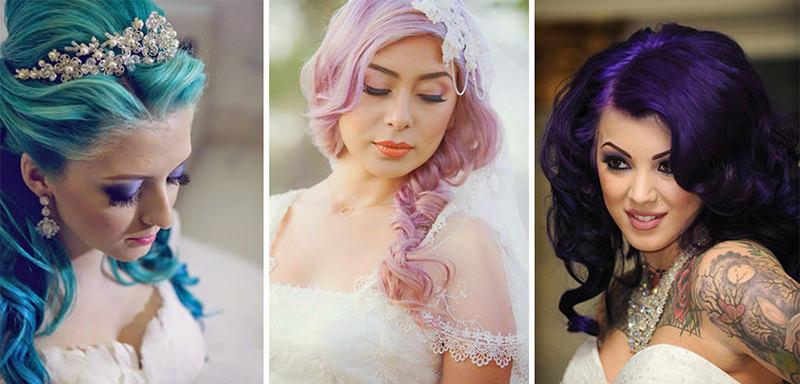 14-noiva-cabelo-azul-lilas-roxo2