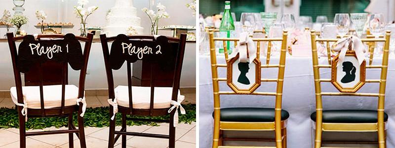 cadeiras-play1-play2-cadeiras-silhueta