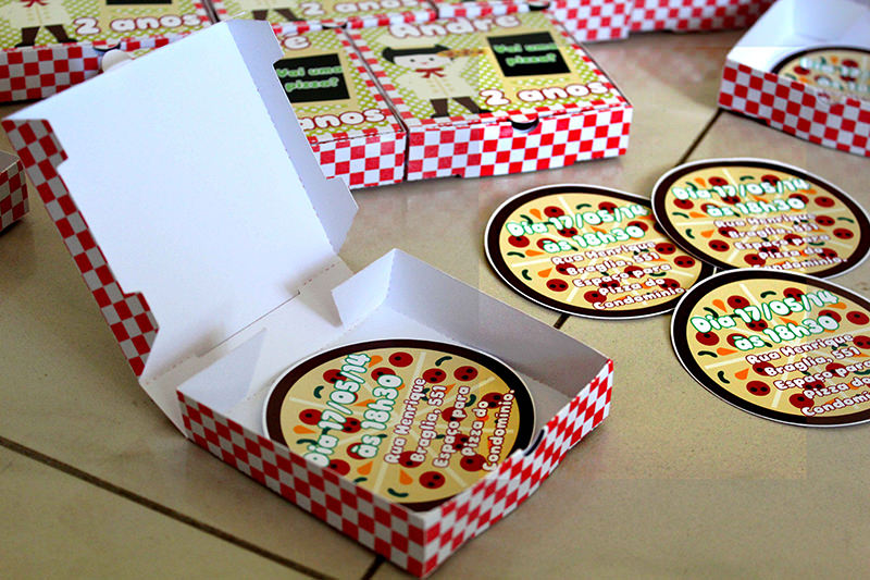 convite-para-cha-de-panela-pizza