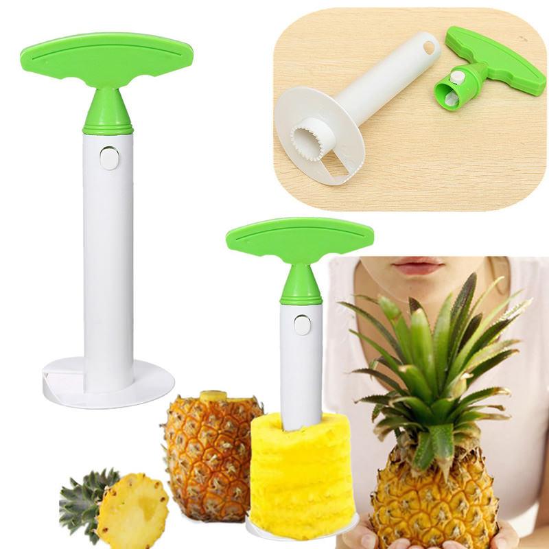 descascador-de-abacaxi-fatiador-cortador-de-frutas