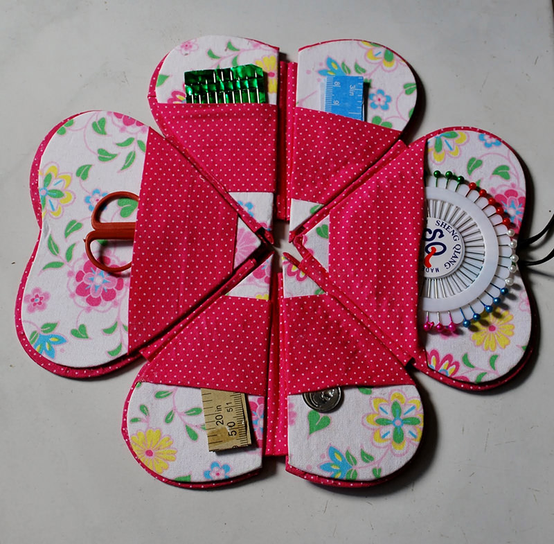 kit-costura-cha-de-cozinha
