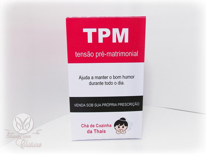 lembrancinha-cha-de-cozinha-caixinha-remedio-para-doces-tpm