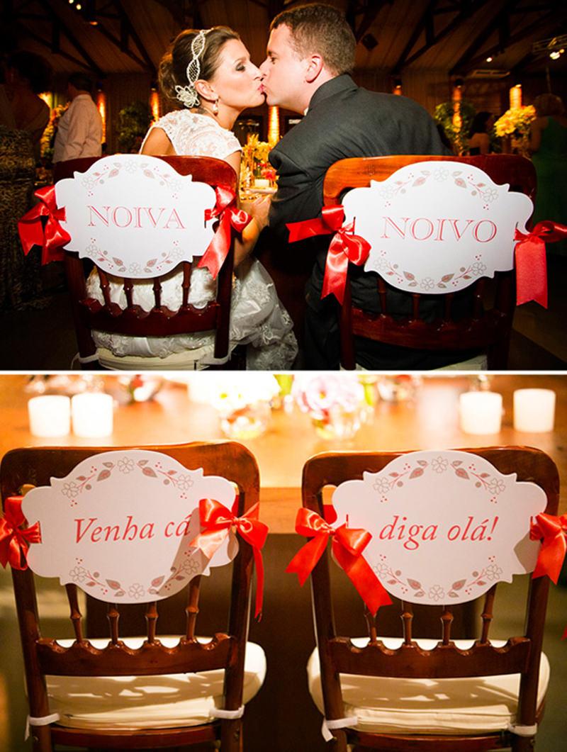 mesa-dos-noivos-cadeira-dos-convidados