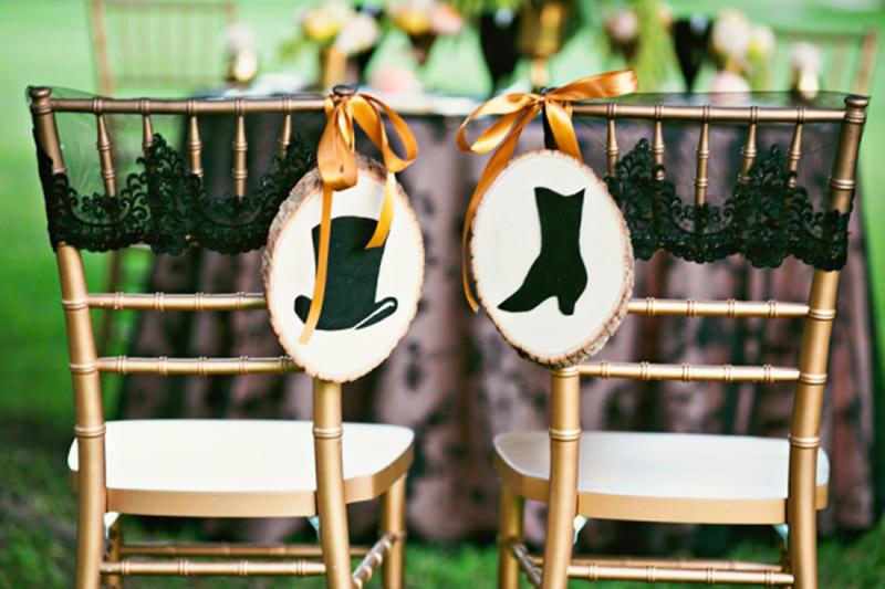 peach-and-black-wedding-ideas-47