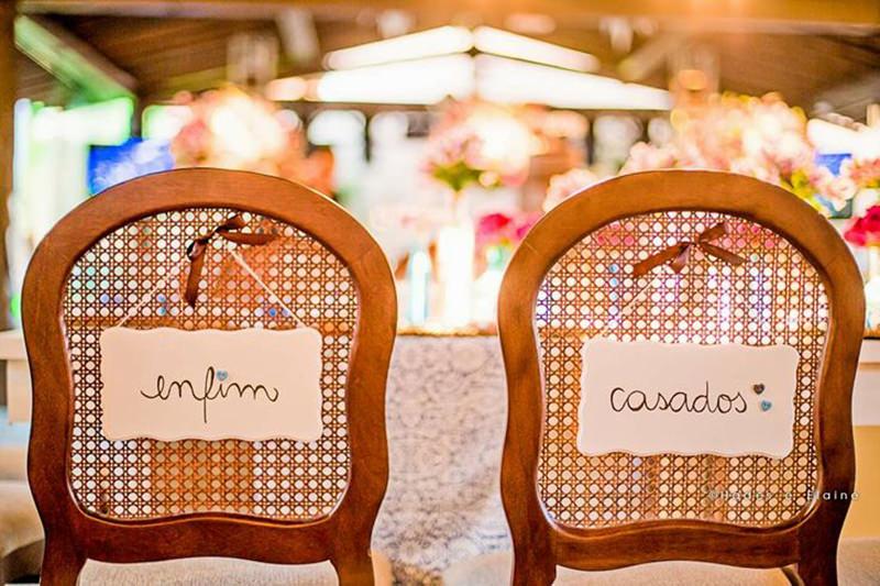 placa-enfim-casados
