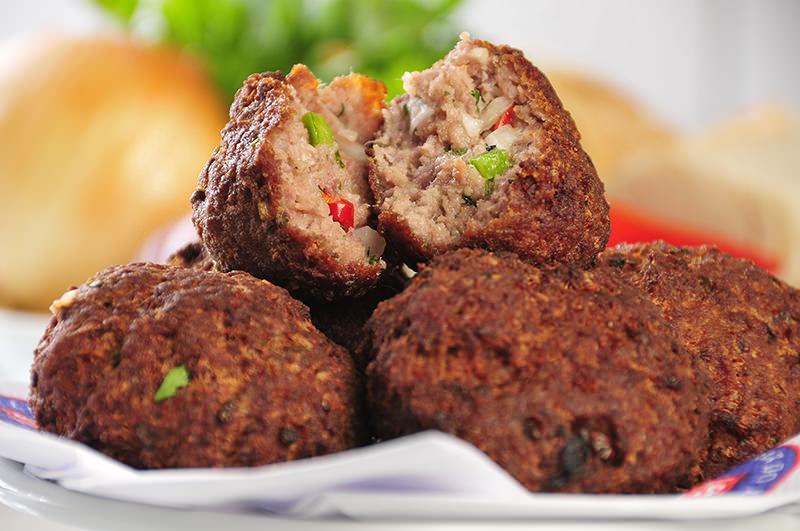 receitas-cha-de-panela-bolinho-carne-moida