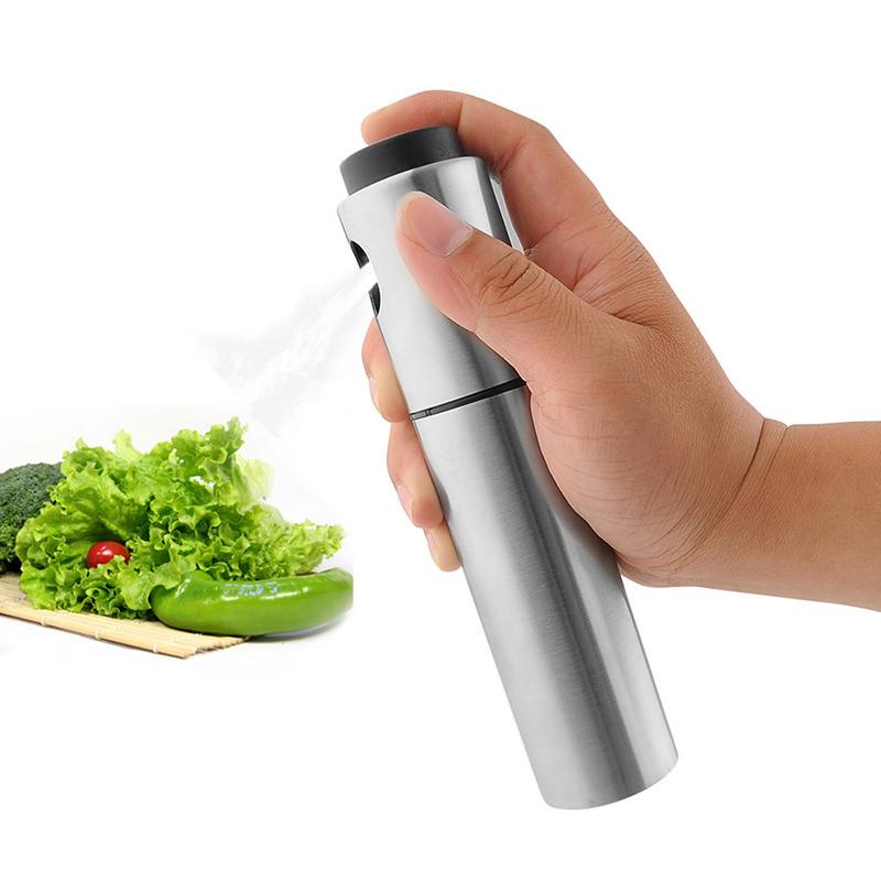 spray para azeite-vinagre