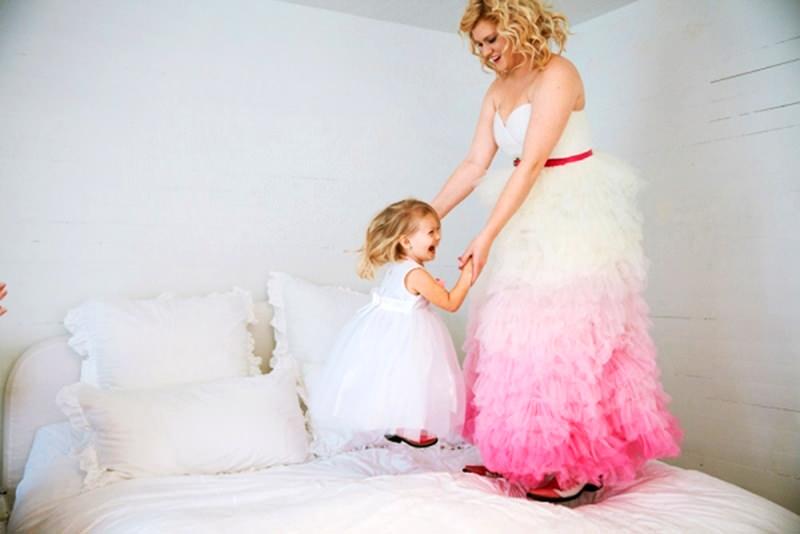 01-vestido-de-noiva-degrade-dip-dye