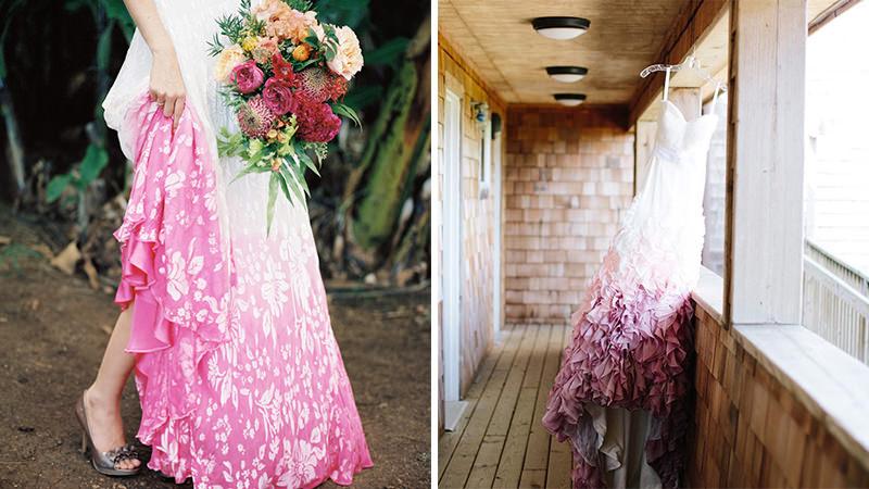 05-vestido-de-casamento-dip-dye-degrade-rosa