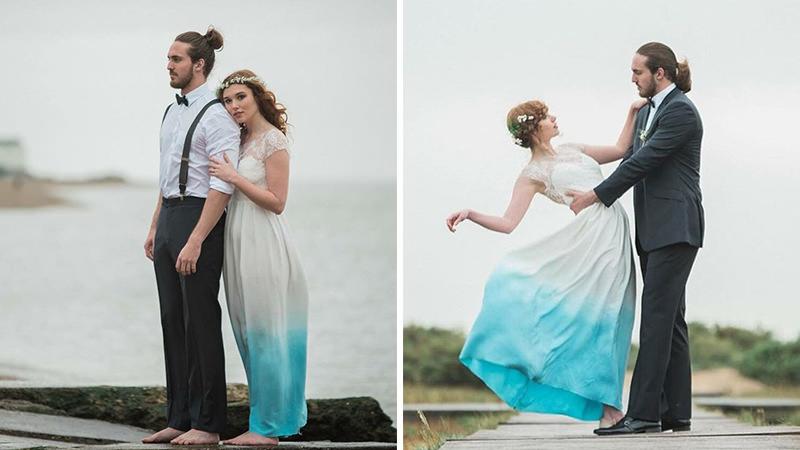 07-vestido-dip-dye-noiva-casamento