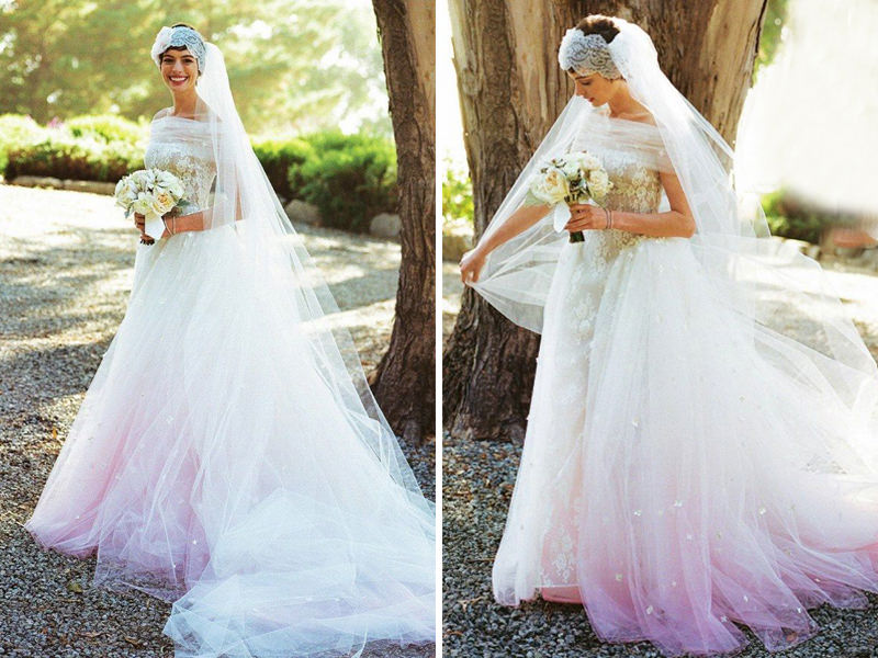 09-noiva-estilo-dip-dye-vestido-de-casamento-efeito-degrade