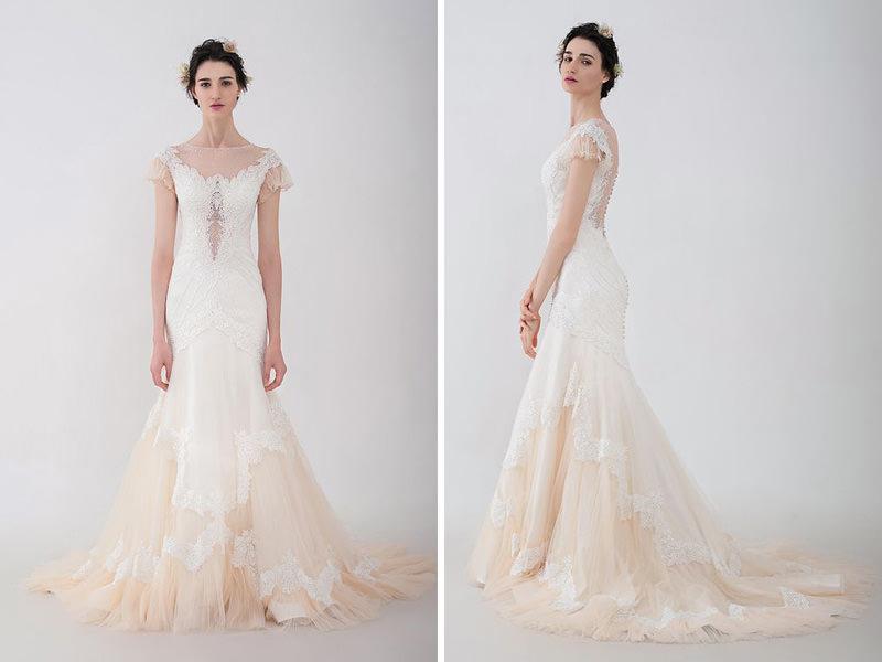 11-degrade-vestido-de-casamento-customizacao-dip-dye