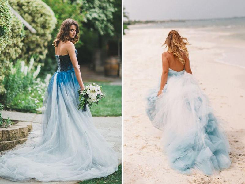 13-dip-dye-customizacao-vestido-de-noiva-colorido