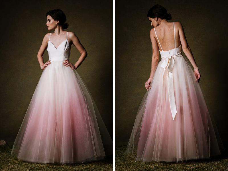 14-vestido-de-noiva-tule-colorido-efeito-degrade
