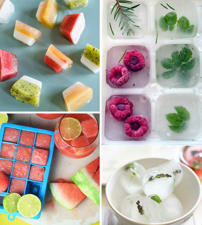 gelo-decorado-para-drinks-e-bebidinhas-da-festa