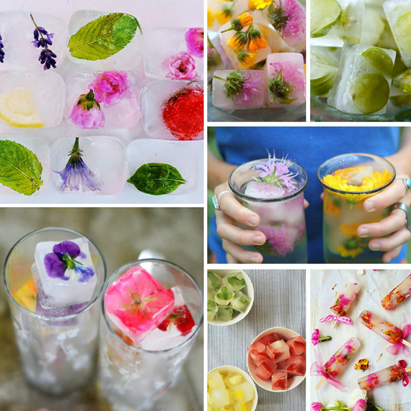 gelos-decorados-com-flores-para-festas