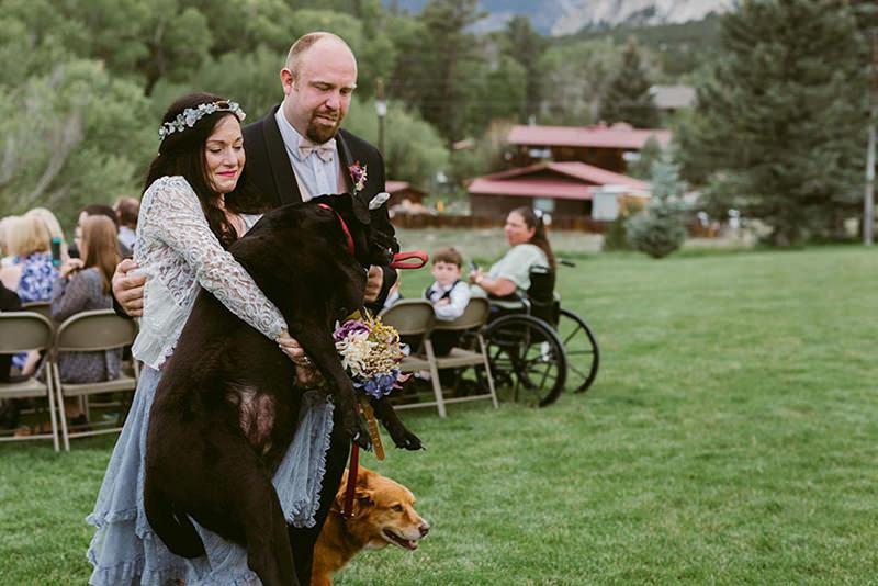 casamento-kelly-acompanhada-de-seu-cao-charlie-com-cancer-terminal