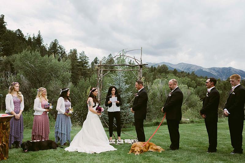 cerimonia-casamento-emocionante-kelly-e-james-cao-charlie